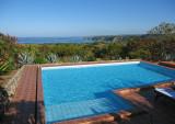 Pool, Sumba Nautilus