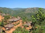 Eng village
