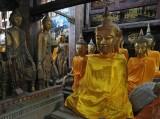 Buddhas, Wat In
