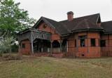 House, Kalaw
