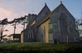 St. Andrews Bedingham