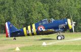 NA68 P-64
