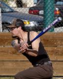 3/9/08 softball
