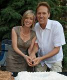 Scott and Jodi