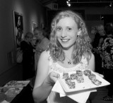 Ojai Art Center Fundraiser 2010