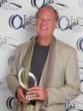 2010 Ojai Film Festival