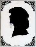 Stencil Portrait.jpg