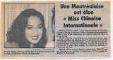 Christy CHUNG.jpg