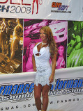 LOLA BRAZIL 01.jpg