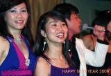 happy new year -09.jpg