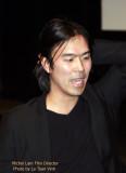 Michel Lam 033.jpg