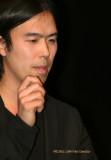 Michel Lam 0333.jpg
