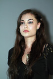 sasha Grey 2009.jpg