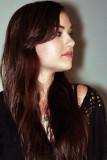 sasha Grey 2009-2.jpg