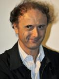 RobertoGazelli