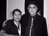 LA TOAN VINH Photo Journalist