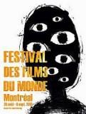 Films Festival 2010