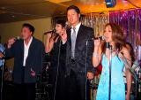 DUC-TUAN and PHAM MANH CUONG Music Band