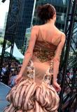 Marie Victorin Fashion
