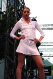 Rayure 2006