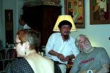 La toan vinh at Wilson Home 21.jpg