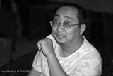 Tuan Khanh