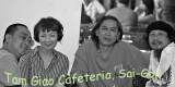 TAM GIAO café(Tuấn Khanh,Mỹ Hanh,Ðắc Tâm,La Toan Vinh)