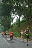 New Balance Pacesetter Race 2006