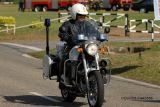 OutRiders in Leather ...