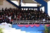 Students in Black