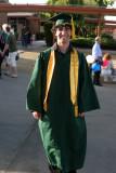 leigh_2009_graduation_