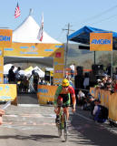 amgen_tour_of_california_stage_3