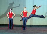 dance45