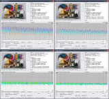 D90 D300 lvl43+lvl113 16bit tif histograms.jpg