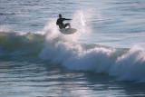 11/17/08 Ocean Beach