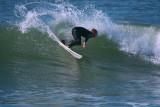 1/14/09 Ocean Beach