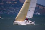 Aldo Alessio regatta, 8/2/09 - gallery A