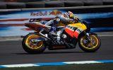 US MotoGP 2006, Laguna Seca