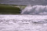 5/14/08 Ocean Beach