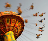 Flying High :-)