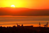 Sunshine San Francisco