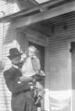 John Carl Helmick & Mary Ann Taylor
