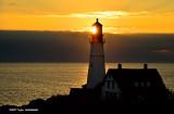Portland Head