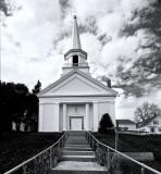 Orland Church