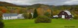 Taftsville Vermont