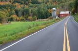 Tunbridge Vermont