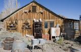 Southern Nevada