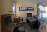 Bodie Hotel