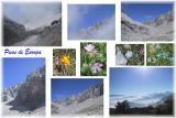 SPAIN--Mts-Cantabriques