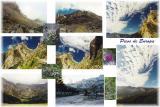 SPAIN - Mts-Cantabriques
